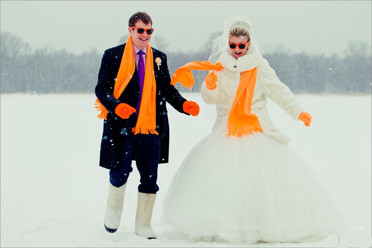 как-одеться-на-свадьбу-зимой-31