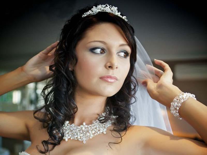 свадьба 34565