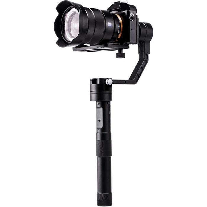 Видеосъемка, вторая камера23458