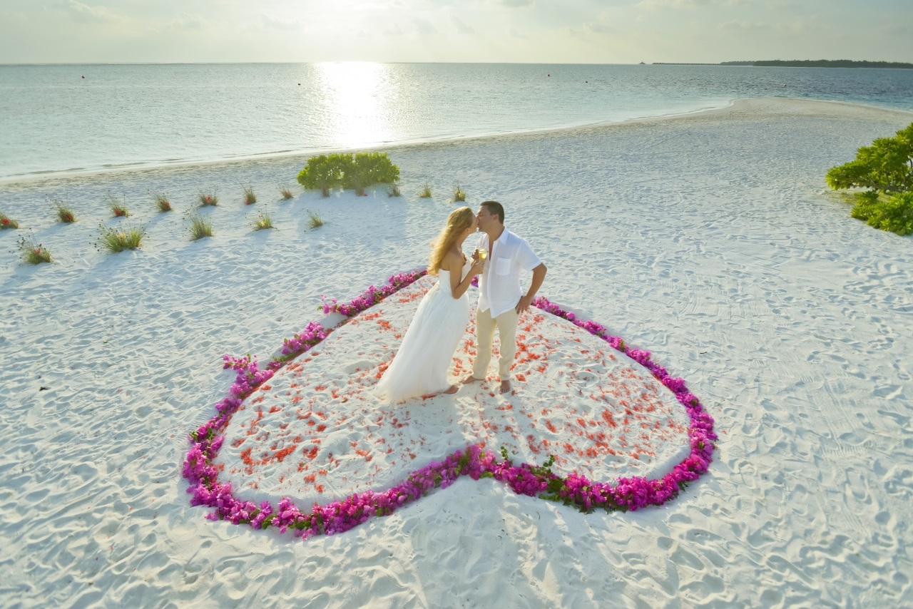 Holiday_Island_heiraten_wp