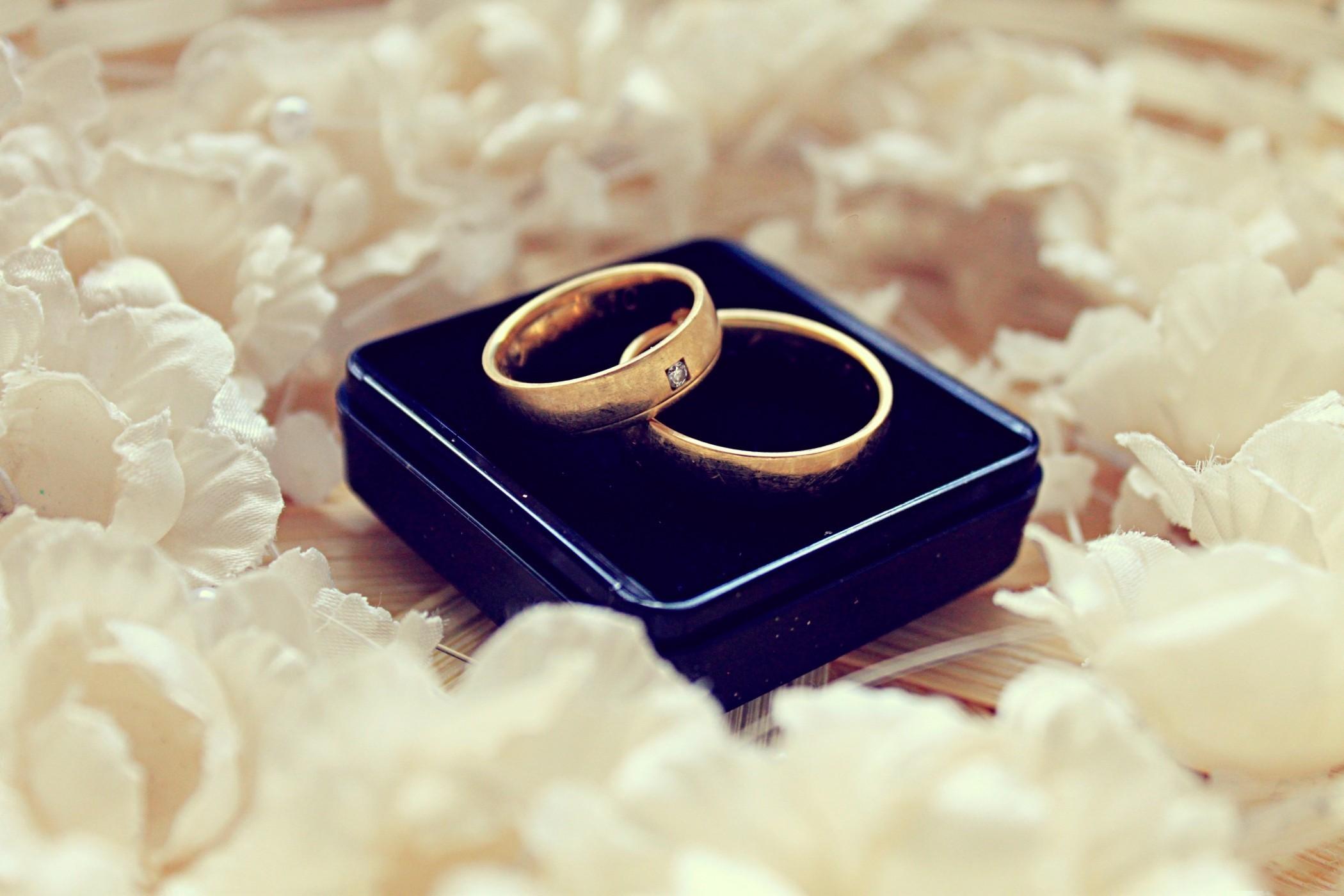 обручальные кольца 1234