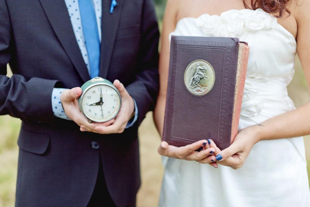подарки на свадьбе 2345
