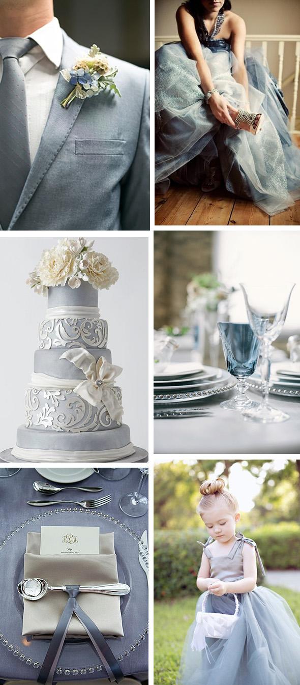 Цвет свадьбы,торт и образ.579-0=