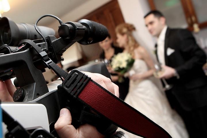 видеооператор на свадьбу.3354657980=-