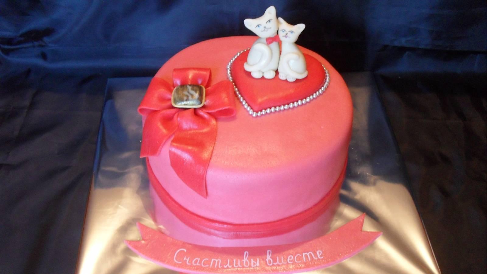 свадьба годовщина 2134