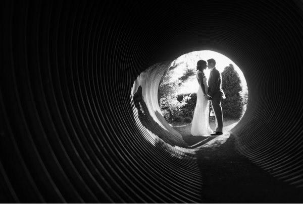 свадебное фото 345