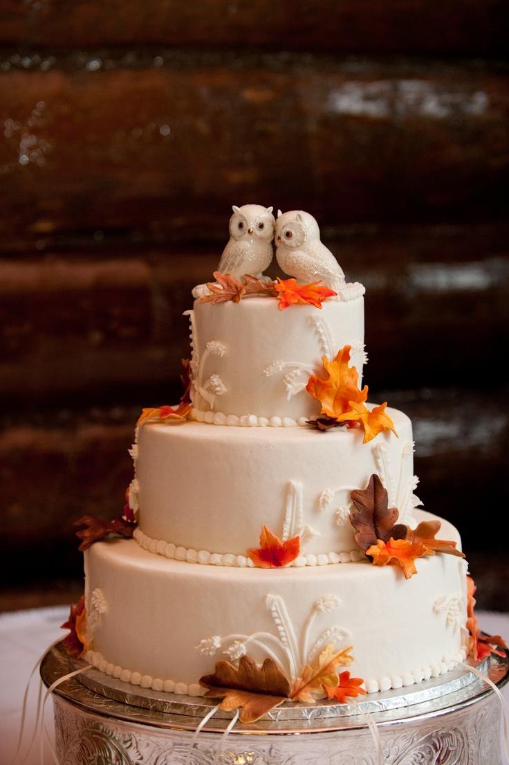 свадебный торт65678
