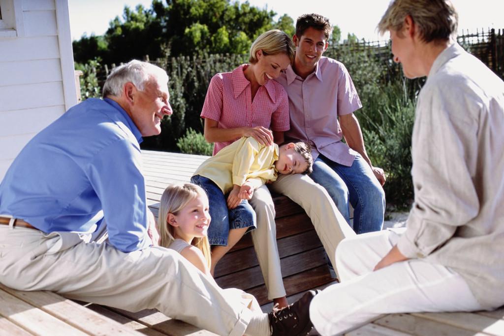 Родители и видеосъемка свадьбы.3367900