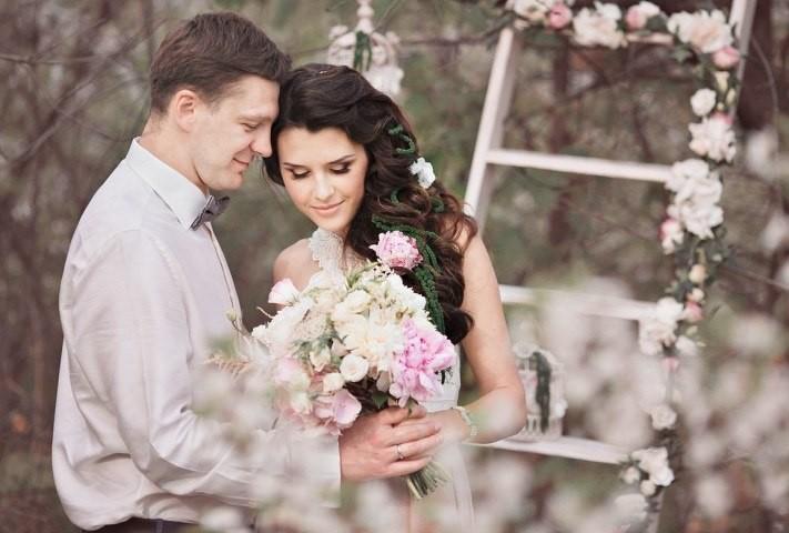 свадьба в стиле бохо 34567