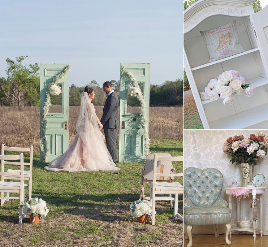Свадьба натуральном стиле24360-=