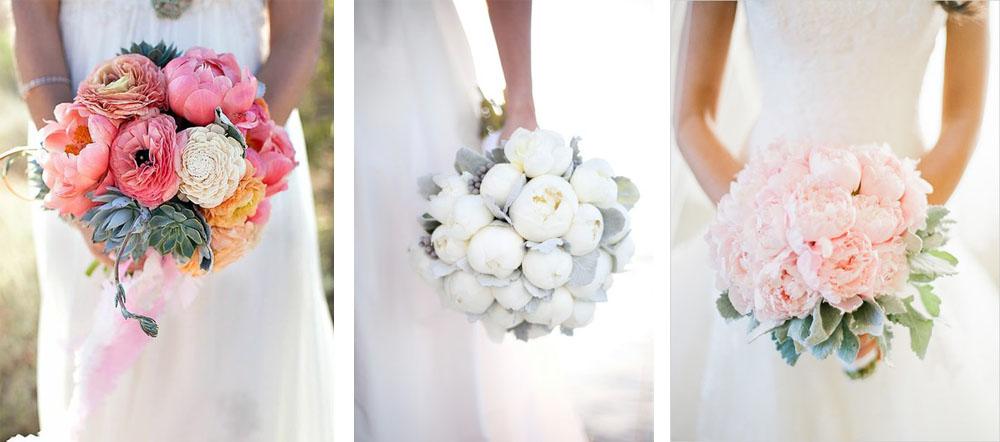 Необычный свадебный букет246890