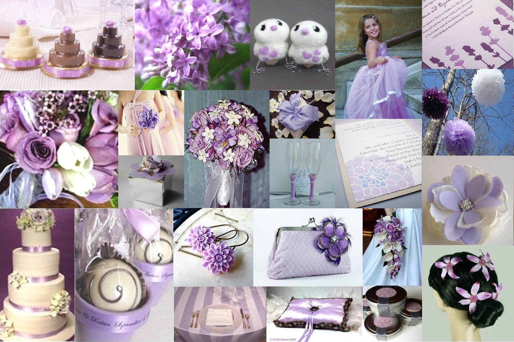 видеосъемка цвет свадьба2323445