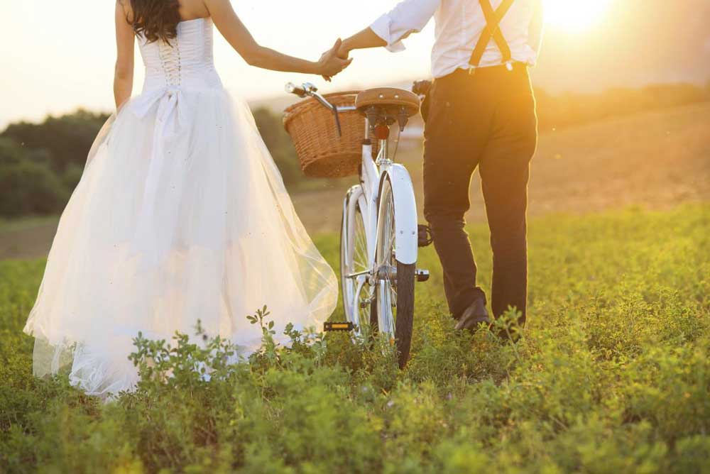 Видеосъемка,современная свадьба2570