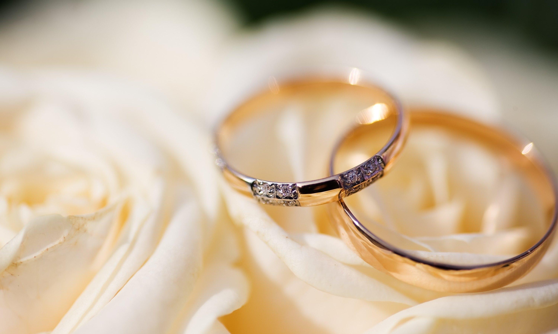 обручальные кольца12234