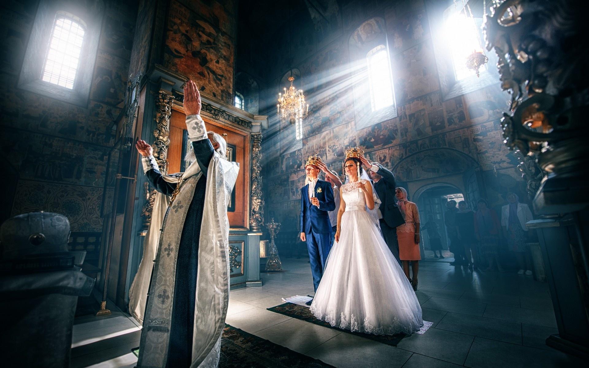 венчание 123