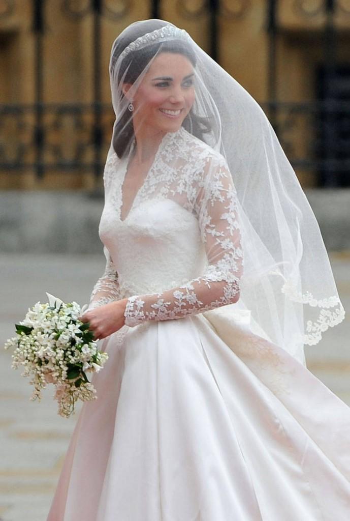 венчание 345678