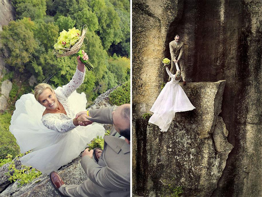 Видеосъемка,прогулка,свадьба3456