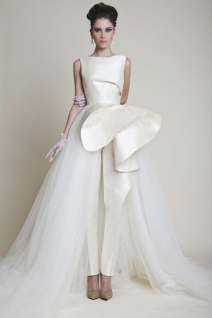 наряд невесты атлас 4567890