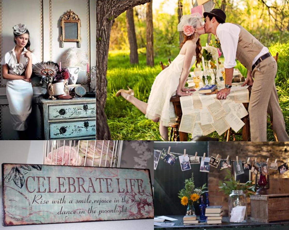 европейская свадьба 34567