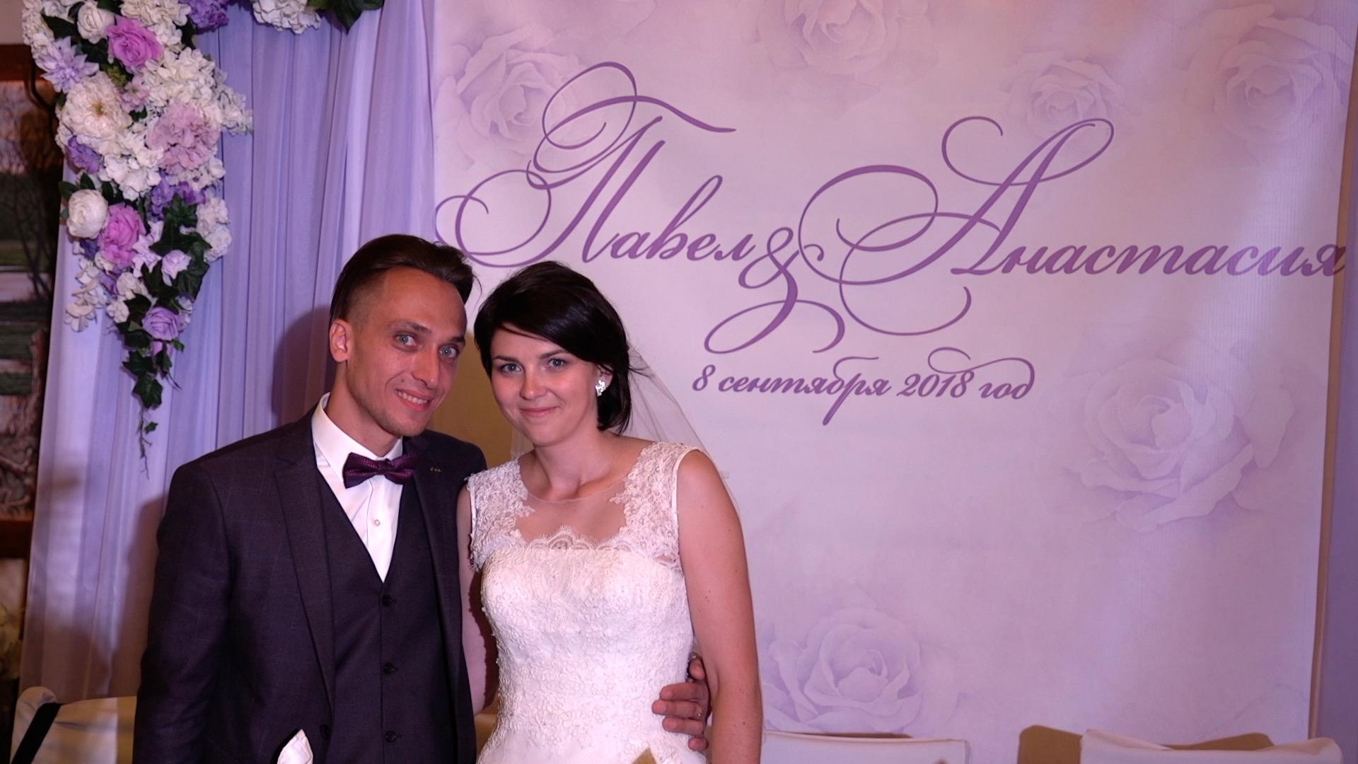 Короткая прическа невесты 24579