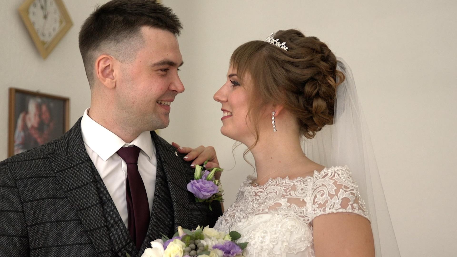 Образ невесты790-0-235